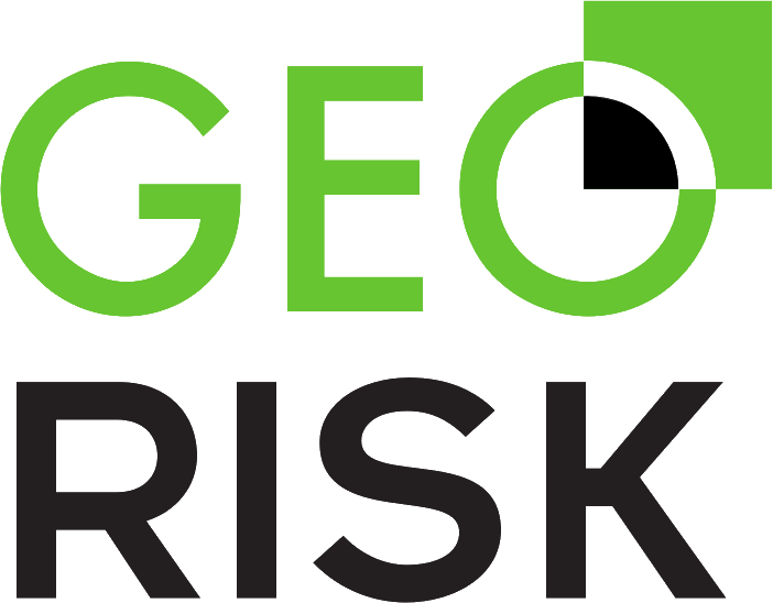 GEO Risk
